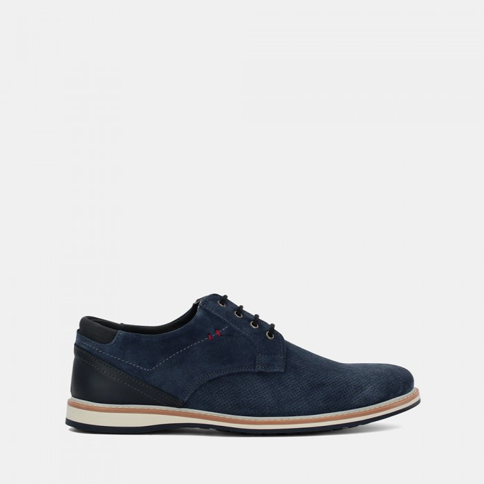 CASUAL/ SNEAKERS HOMBRE...
