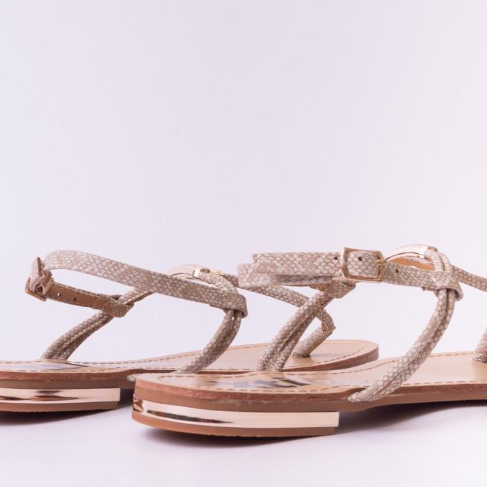 Zapatillas Casual De Mujer Chika10 ARLOTTE01