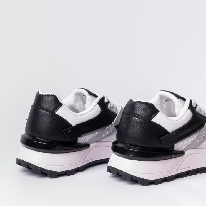 Zapatos Naúticos  De Hombre Dj Santa 3617