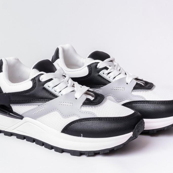 Zapatos Naúticos Hombre Dj Santa 12455