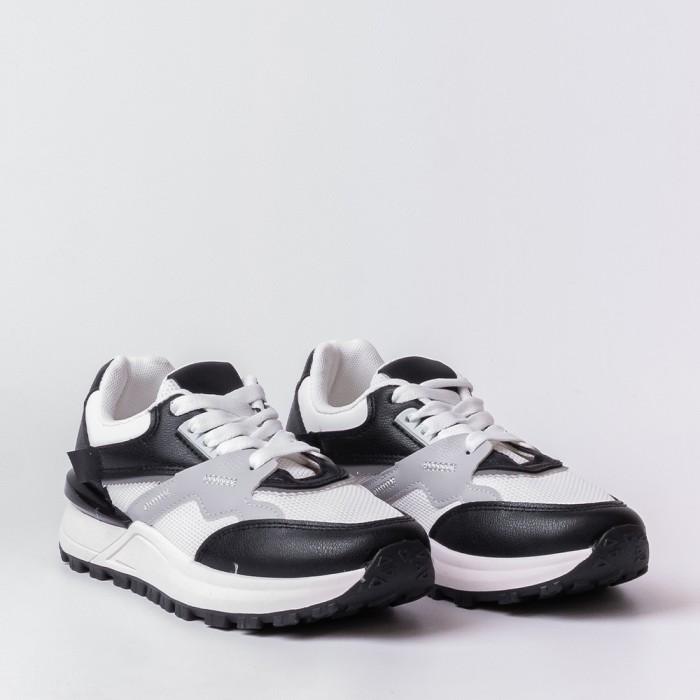 Zapatos Casual Hombre Dj Santa 2615