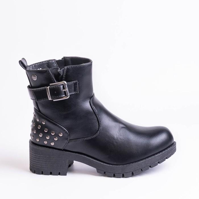 Zapatos Pablosky Niña Rosa 016349