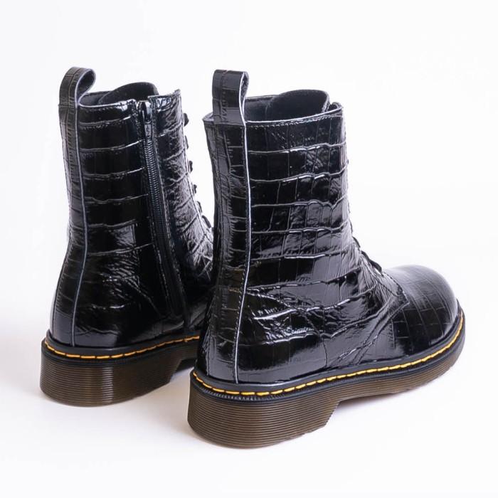 Zapatos Bebe Pablosky Marino 013622
